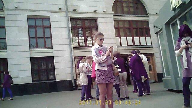 انفجار دانلود فیلم سکسی خواهر اعترافات مربی بابی برای عضویت رایگان