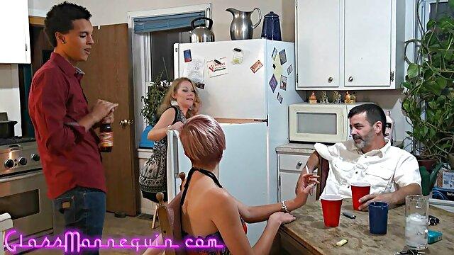 انجمن-دختر کالج fucks در بزرگ عکس خواهر سکسی دیک برای تفریح